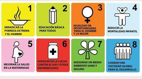 Mejorar el Mundo, en la Semana de Proyectos en el M. Hernández