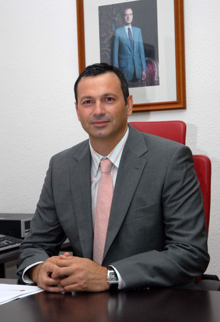 Antonio Peñalver declarará en el juicio a Miguel Ángel Millán