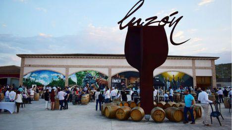 Bodegas Luzón supera las 8.000 visitas y consolida su proyecto