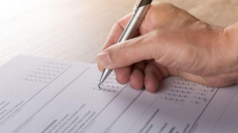 Convocan las pruebas para la ESO para mayores de 18 años