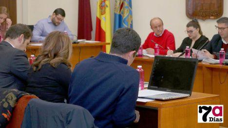 El contrato de agua con Socamex no se renovará por 5 años