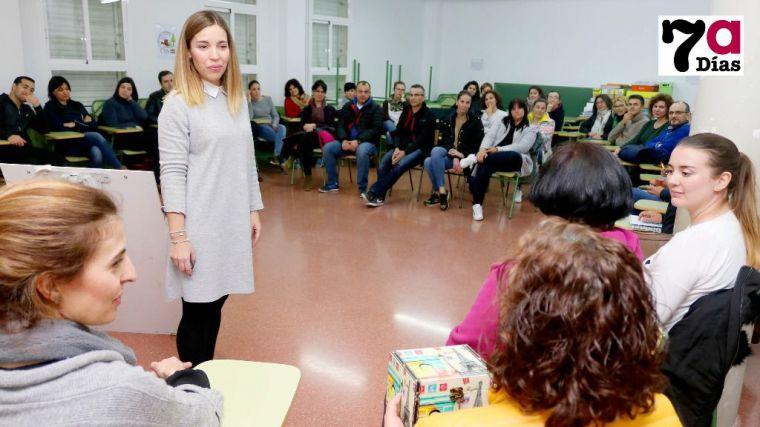 Disciplina Positiva, prohibido castigar a los niños para educarles