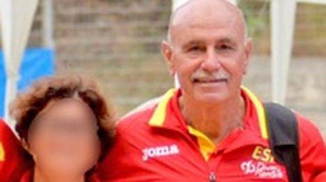 Miguel Ángel Millán, condenado a 15 años y medio por abusos