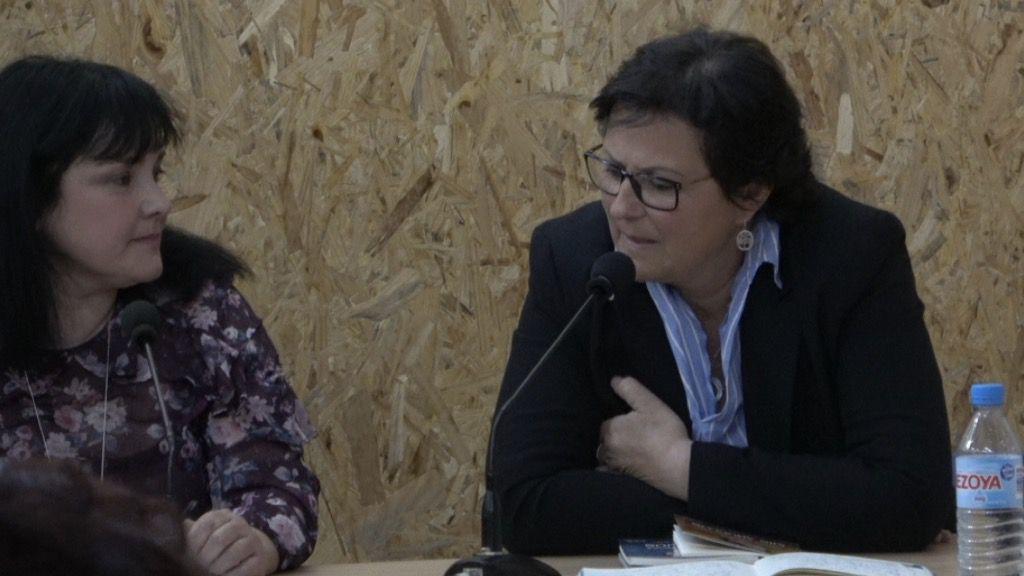 Conesa ficha a Sánchez Blesa como número 4 para las Autonómicas