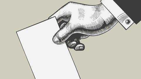 Ya puedes evitar el envío de propaganda electoral a tu domicilio
