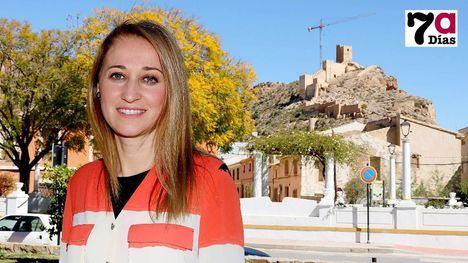 VÍDEO El Ayuntamiento diseñará actividades tras la obra del Castillo