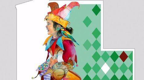 FOTOS El concurso de Pintura Mural ya tiene ganadores