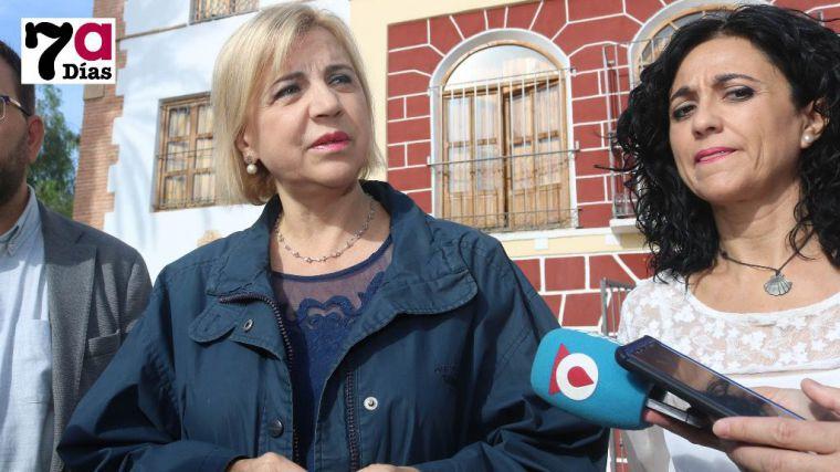 3,6 millones para la ayuda a domicilio en Alhama y Murcia