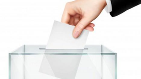 Consulta tus datos electorales para el 26M a partir del lunes