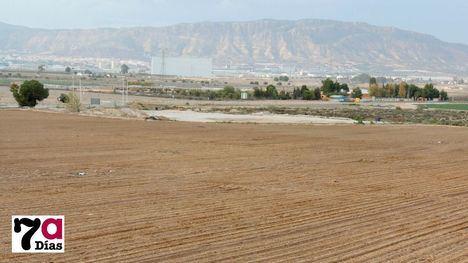 Ayudas de hasta 50.000 euros para mejoras en conducciones de riego