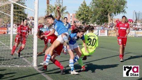 VÍDEO/FOTOS El sueño de la Liga Iberdrola continúa en Riazor