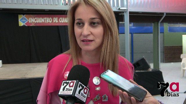 VÍDEO 9.000 personas asistieron al pasacalles de Corremayos
