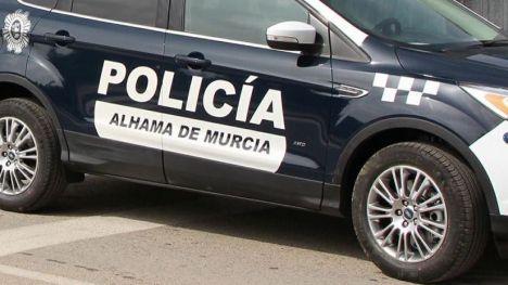 Suspenden una multa de 600€ tras alegar que está en 'rehabilitación'