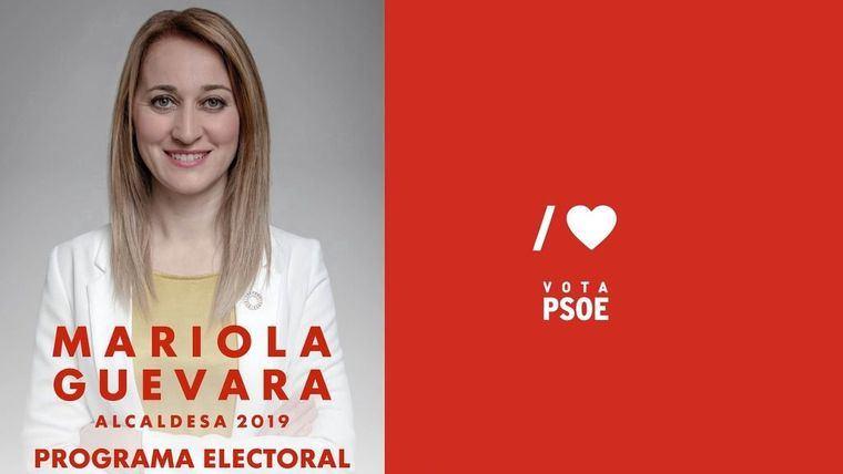 El PSOE de Alhama presenta su programa en formato revista