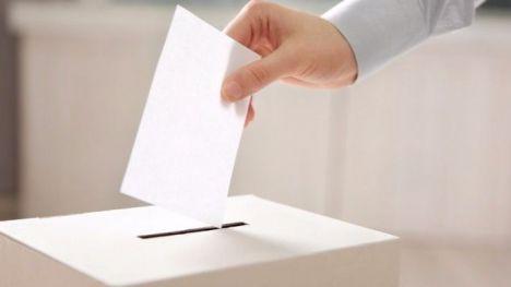 Servicio de autobuses a las pedanías para las Elecciones del 26M