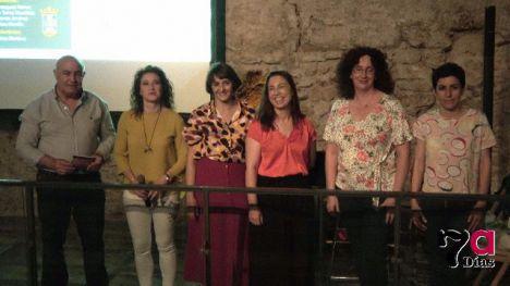 VÍDEO Lo que nos cuentan los restos hallados en Las Paleras