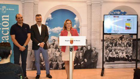 El IES M. Hernández suma el Grado Superior de Gestión del Agua