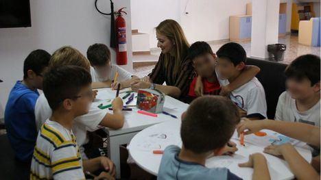 Finaliza el I Programa de Estimulación del Talento en estudiantes