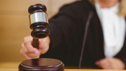 Una librillana acepta ser condenada por tratar de estafar al seguro
