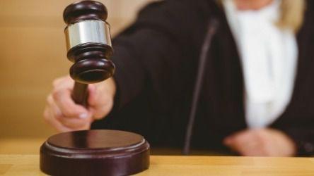 Cuatro miembros de una familia condenados por pelearse