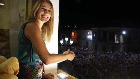 FOTOS Alhama asiste a la popular fiesta de las pitanzas de Librilla