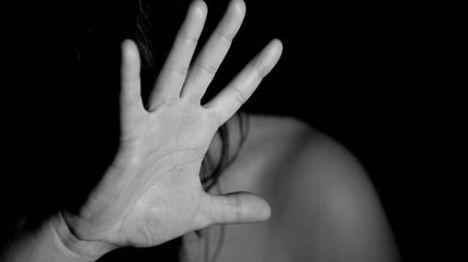 Libertad para el hombre que amenazó a su pareja en Alhama