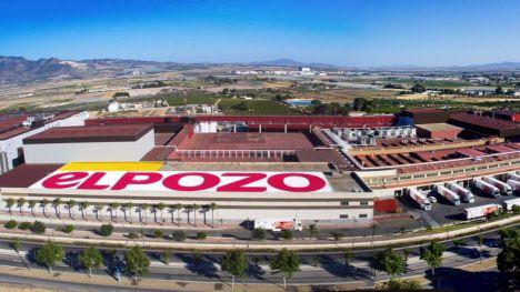 ElPozo logra un premio por su transformación empresarial
