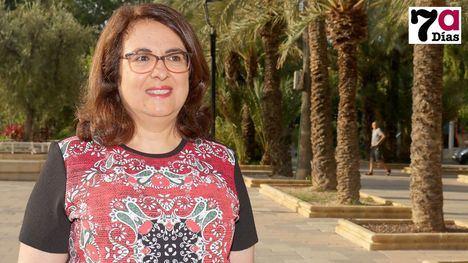 VÍDEO Normalidad y novedades en la 'Vuelta al Cole' en Alhama