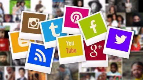 Organizan dos talleres de redes sociales para comerciantes