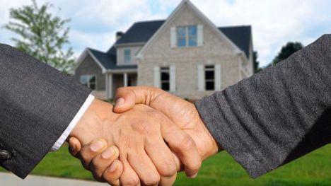 ¿Tiene tu hipoteca como índice de referencia el IRPH?