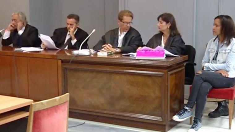 Ana Julia Quezada, culpable del asesinato de Gabriel Cruz