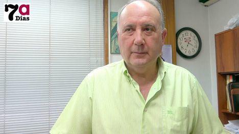 VÍD. Los Moraos dejan la Junta por el reparto del dinero, según Díaz