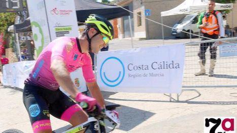 La Espubike Challenge Race cuenta ya con más de 100 ciclistas