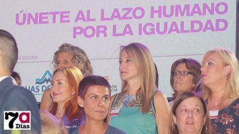 V/F La UMU distingue a Guevara como referente política de la Región