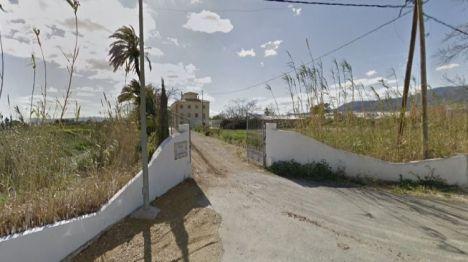 La Casa del Ral acoge a 52 menores extranjeros no acompañados