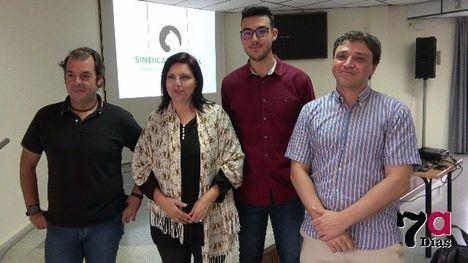 VÍD. Gran acogida de la II Feria de Adopciones en La Cubana