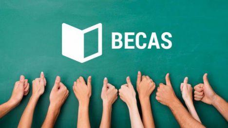 Alhama ayudará a los universitarios del municipio de Erasmus