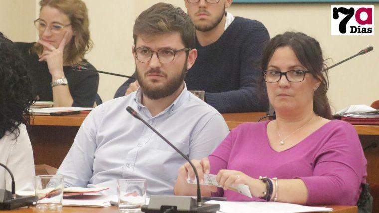 Condena unánime a la violencia en Cataluña con pugna política
