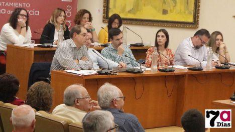 El PP critica que el Ayuntamiento duplique programas educativos