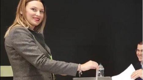 Vox Alhama valora los resultados electorales del 10N