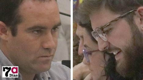 VÍDEO Aprueban, salvo PP, un plan de mejora del Barrio de los Dolores