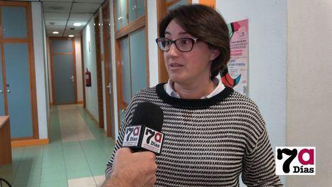 VÍDEO C's apoya la protesta por el nuevo Valle de Leiva