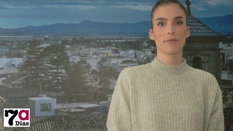 VÍDEO El PP Alhama inicia nueva etapa con María Cánovas al frente