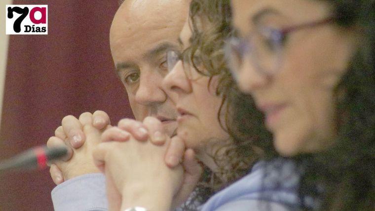 El PSOE destaca la rebaja del agua a industria y negocios
