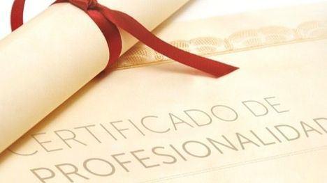 Abierta la convocatoria de competencia PREAR para 10 profesiones