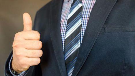 Interempleo busca un encargado de almacén de cítricos
