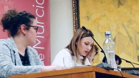 El pleno aprueba la moción de Vox sobre accesibilidad
