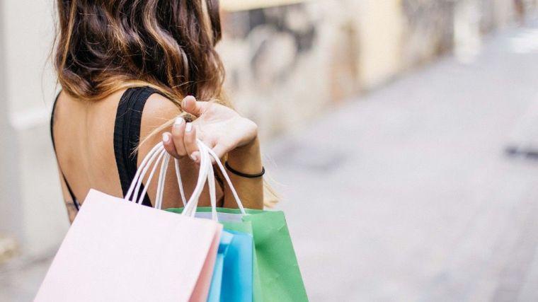 Siete útiles consejos para las compras en periodo de rebajas