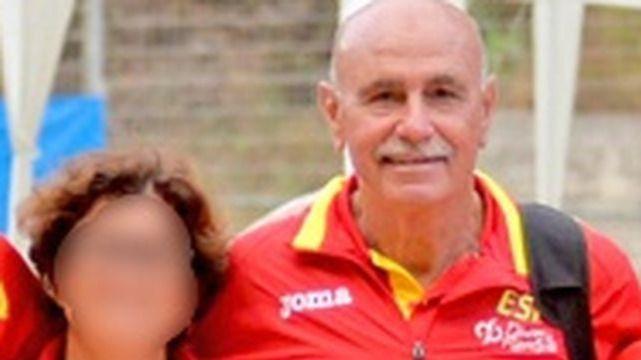 El Supremo confirma la condena de Millán por abusos sexuales