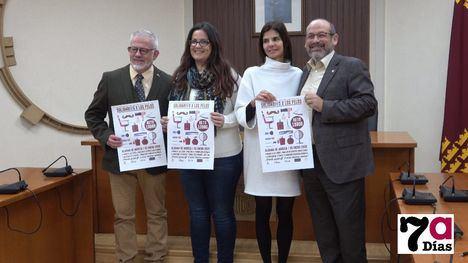 VÍD. Un centenar de profesionales se une en Solidarios X los pelos